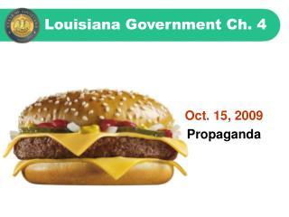 Propaganda FACT  1