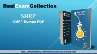 2020 CMRP Real Exam - Pass CMRP Exam - Realexamcollection