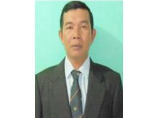 Photo Kepala Sekolah dan Guru