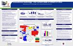 Educational Audiology: The Current State of Affairs in Ohio Brittney Sprouse, B.A.; Carrie Spangler, Au.D.; and Sandi Br