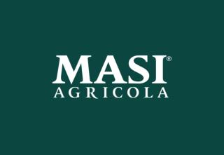 AppaxXimento  Masi Expertise