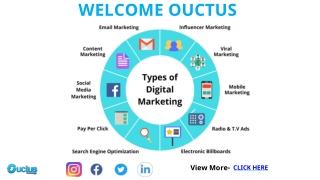 best digital marketing service provider