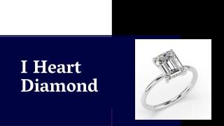 Get the Custom Made Engagement Rings Sydney