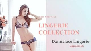 New In   Lingerie   Sexy Lingerie   Babydoll   Women's Lingerie