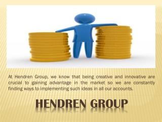 Hendren Group
