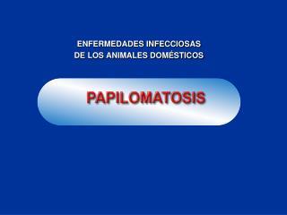 cancer vesicula biliar cirugia program de detoxifiere a intestinului pentru 5 zile