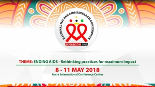 Experiences in Condom Programming in Africa