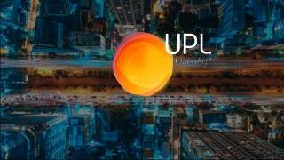 Open Ag Center   UPL