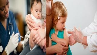 United States Pediatric Vaccine Market 2020-2027