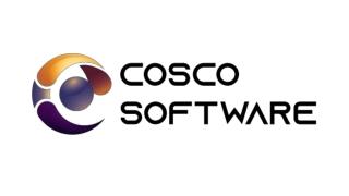 COSCOSOFTWARE CASINO CLASSIC GAME DEVELOPMENT - READYMADE CLONE