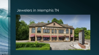 Jewelers in Memphis   Jewelers in Memphis Tennessee