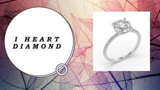 Beautiful Lab Created Diamonds Australia