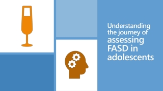 Complex PTSD in Adolescents with Developmental Disability