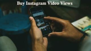 Instagram Video Marketing Tips