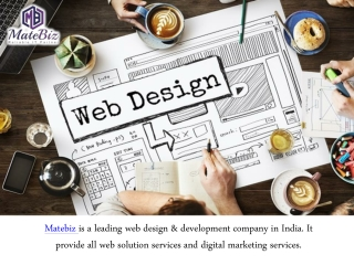 Searching For The Perfect Website Designer - Call Now