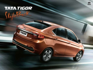 Tata Motors Bhutan |Tata Cars |Tata Trucks | Tata Buses