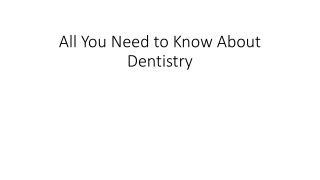 Hall Cosmetic & Family Dentistry