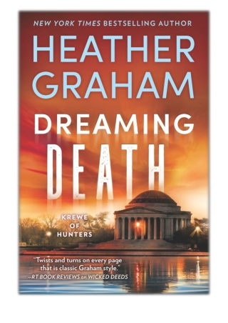 [PDF] Free Download Dreaming Death By Heather Graham