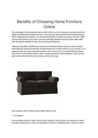 https://kokania.com/product-category/furniture/