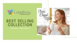 Best selling leightworks collection