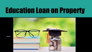 Get Online Student Loan at Low Interest Rate