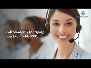 California Hard Money Lenders Real Estate (909) 944-8001