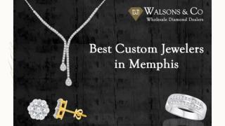 Jewelers Memphis   Jewelers Memphis TN
