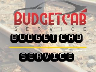 Mumbai airport to nashik taxi service