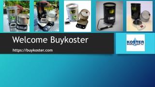 Accurate moisture tester & digital moisture tester