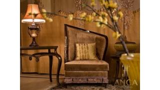 High End Furniture Dubai