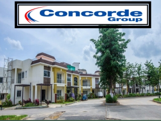 Upcoming Villa Projects in Kanakapura Road