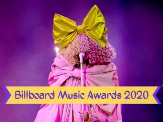Best of the Billboard Music Awards 2020