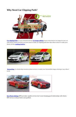 Car Pics Editing| HQ Automobile Image Editing| Car Image Editing Service