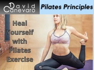 Know About Pilates Principles   London Pilates