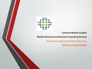 Epo Biomarkers Market