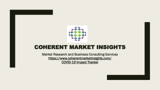 Industrial Greases Market