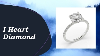 Lab Grown Diamonds Sydney for you