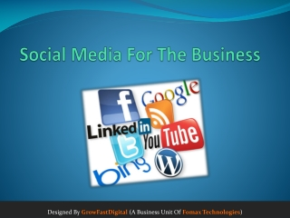 Search Engine Optimization Expert, Web Marketing Services, S