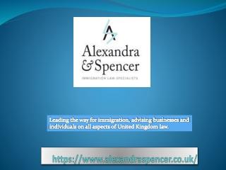 Proposed Civil Partner Visa London