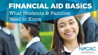 Advice on Applying to Grad School and MBA Programs