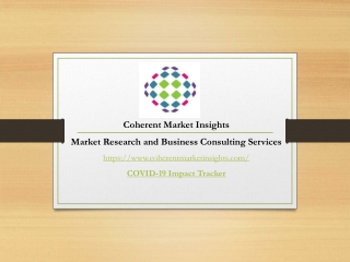 Androgen Replacement Therapy Market Analysis