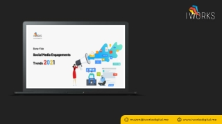 Bona-Fide Social Media Engagements Trend 2021