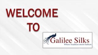 Buy unique women's tallit for Bat Mitzvah ceremony| Visit Galilee Silk