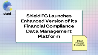 Experience New Version of Shield FC with Powerful AI Capabilities