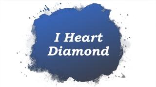 Diamond Jewellery Sydney for wedding