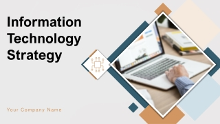 Information Technology Strategy Business Alignment Process Management