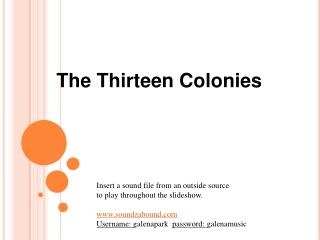 how did colonies in virginia and massachusetts differ in their concepts of freedom? John winthrop was the governor of the massachusetts bay colony, one of the eight colonies governed by royal charter in the colonial period they created and nurtured them like children, the american colonies grew and flourished under british supervision like many adolescents, the colonies rebelled.