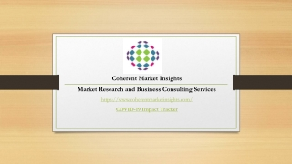 Aircraft Galley Equipment Market Size and Forecast
