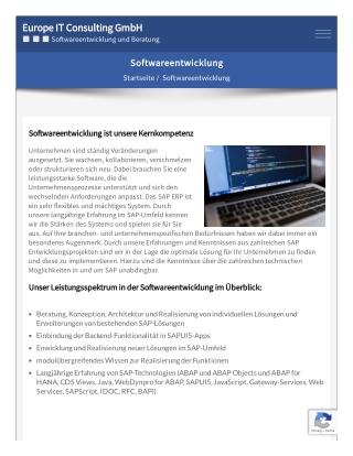 UDI webinar