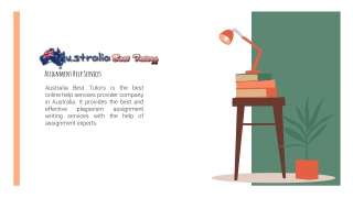 How Can We Make Assignment Writing More Effective for You